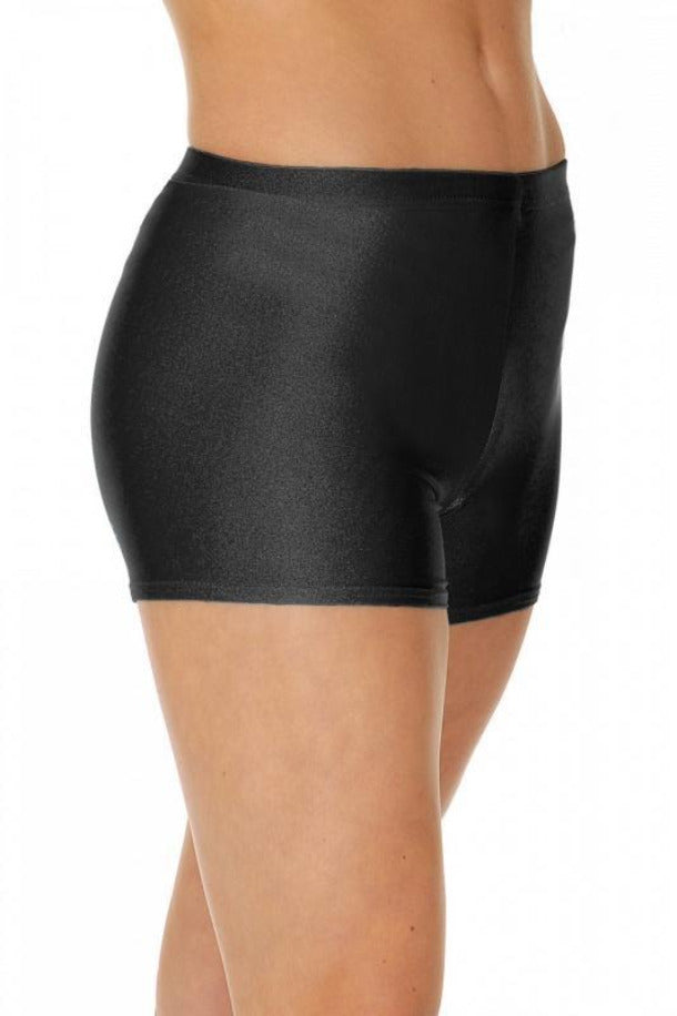 HOT Roch Valley Hot Shorts