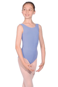 Ileo Dance Leotard