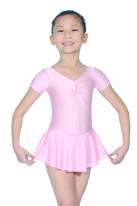 ISTDSS Roch Valley Ballet Leotard