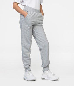 JH074 Tapered Track Pants