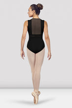 Load image into Gallery viewer, L4912 Ladies Bloch Leotard