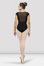 Load image into Gallery viewer, L4942 Ladies Bloch Leotard