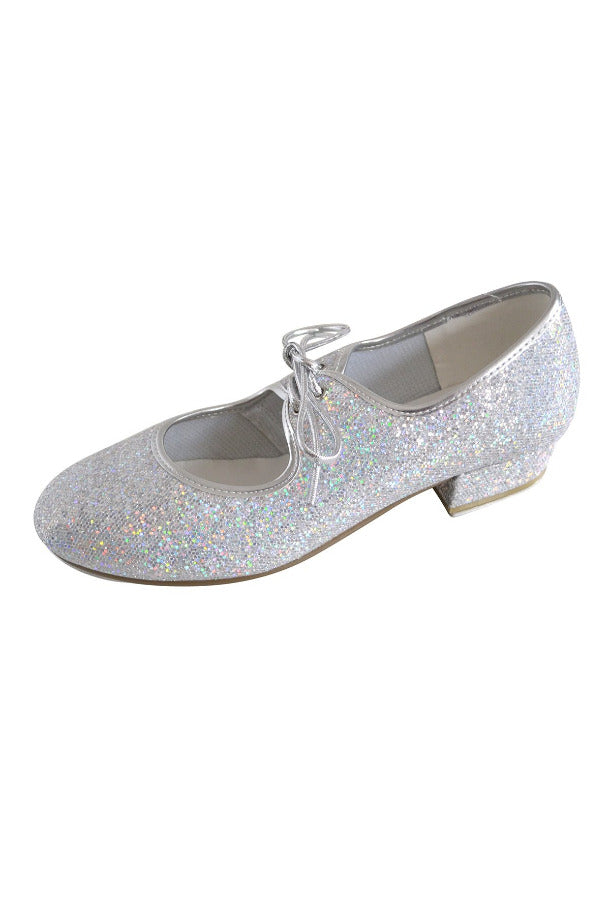 Hologram Roch Valley Tap Shoes