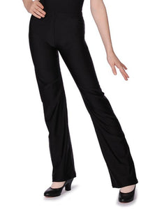 LJAZZP Jazz Dance Pants