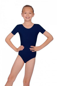 PRIM Dance Leotard