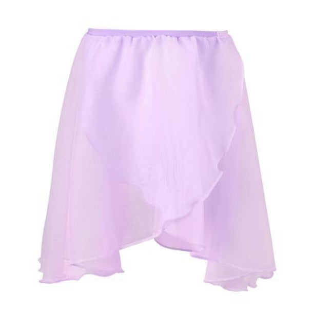 Pskirte Freed of London Dance Skirt