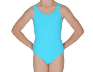 RVBeatrice Dance Leotard