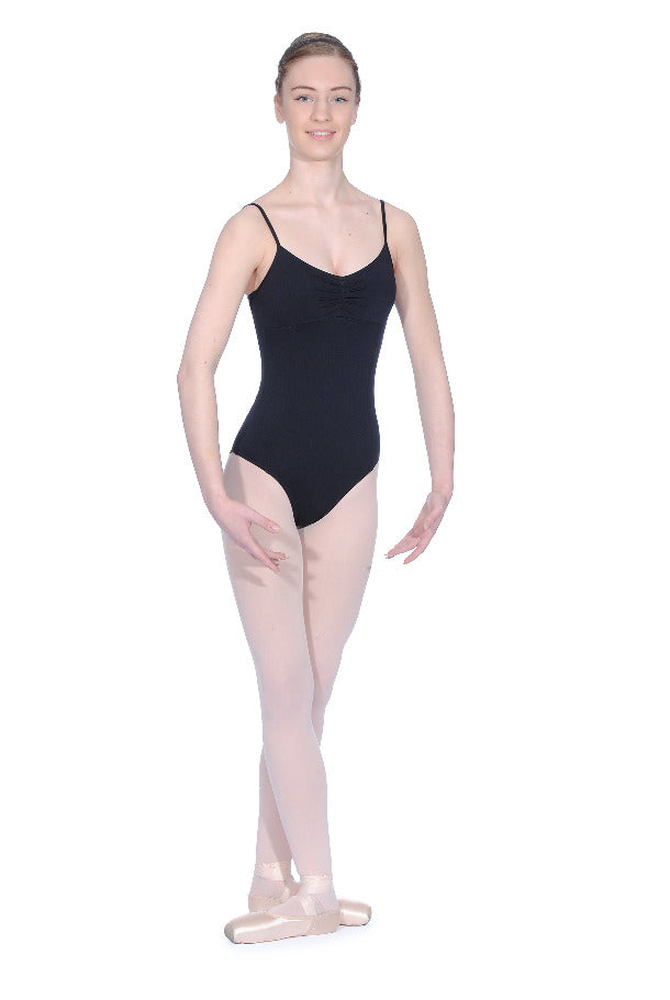 RVMargot Roch Valley Camisole Leotard