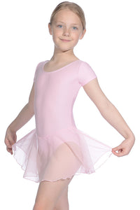 RV2383 Dance Leotard