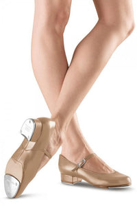 S0370L Kelly Bloch Tap Shoe