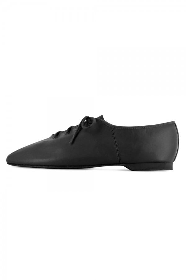 Rubber Full Sole Essential Jazz Shoes