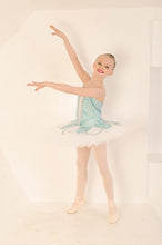Load image into Gallery viewer, Custom Made Classical Satin Tutu
