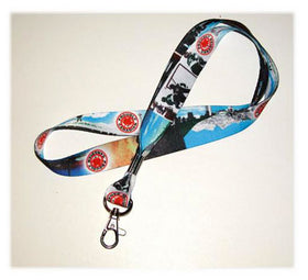 Lanyard - Bundle Pack
