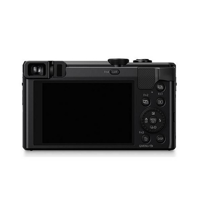 Panasonic Lumix TZ80 Digital Camera