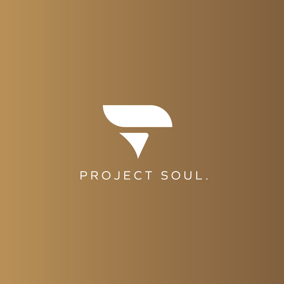 Project Soul Membership - 7 Day Trial ($11 upon renewal)