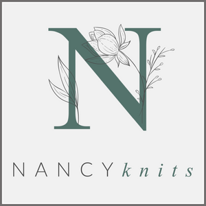 Nancy Knits