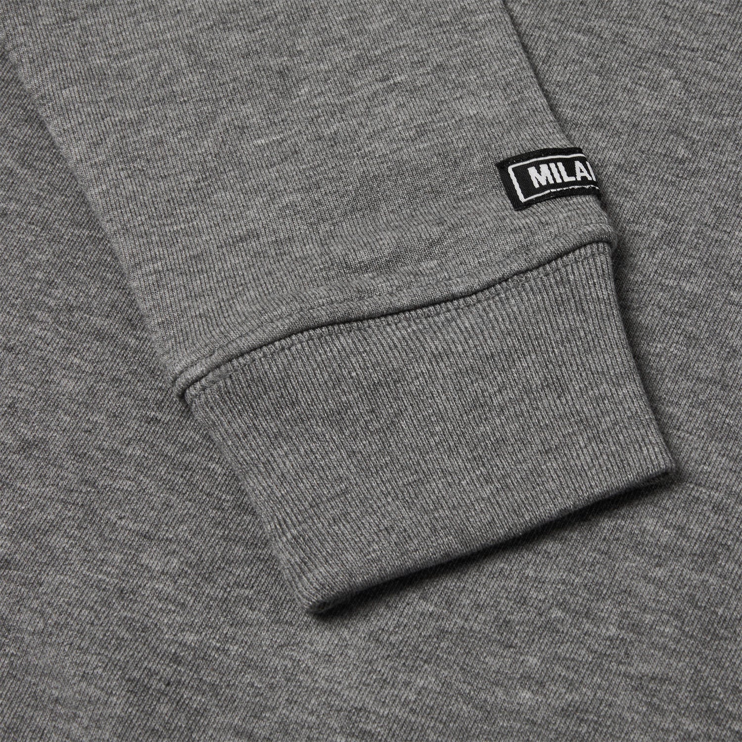product-color-HEATHER GREY