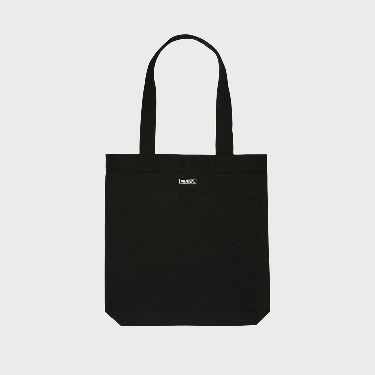product-color-BLACK