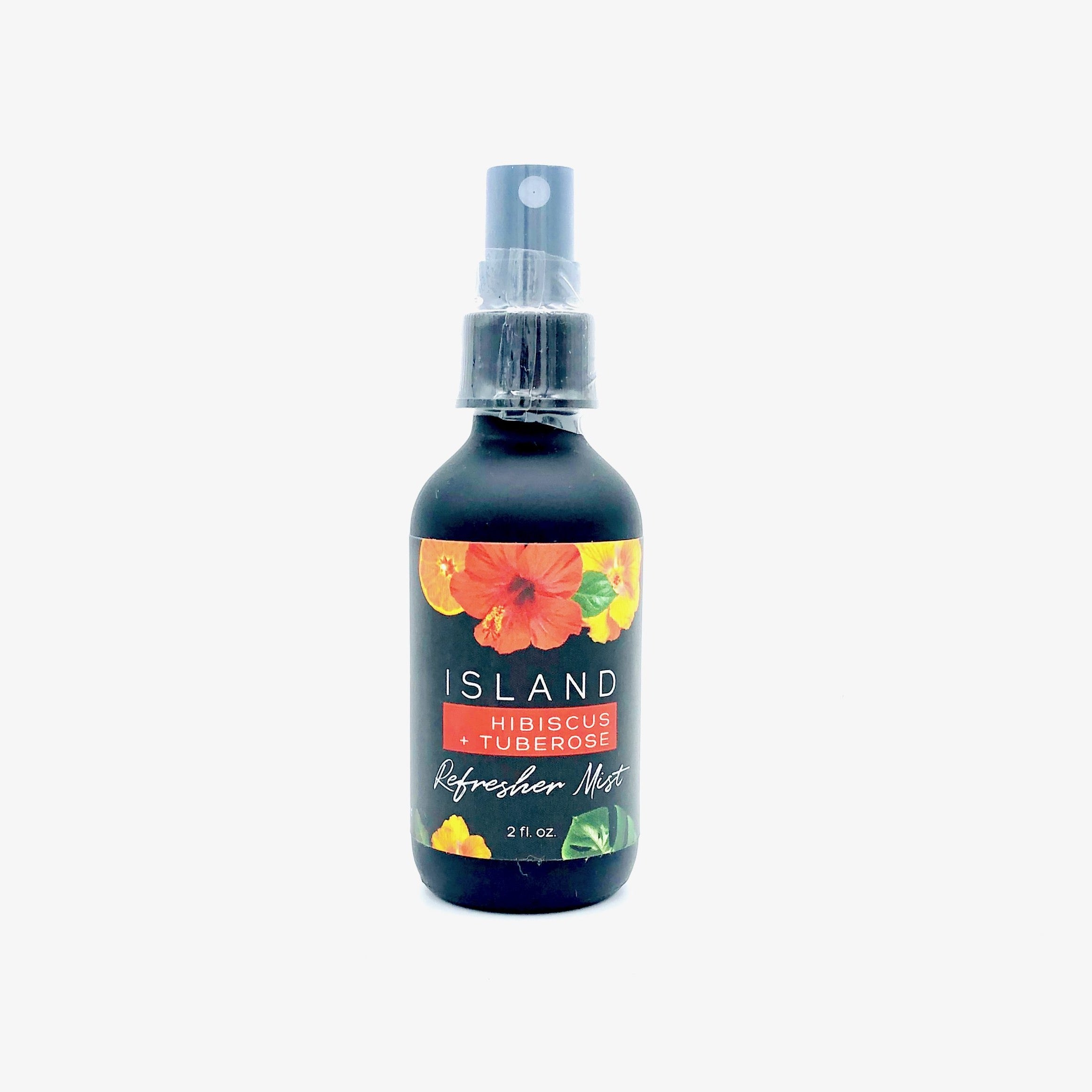 Artful Scents Island - Hibiscus Tuberose refresher mist