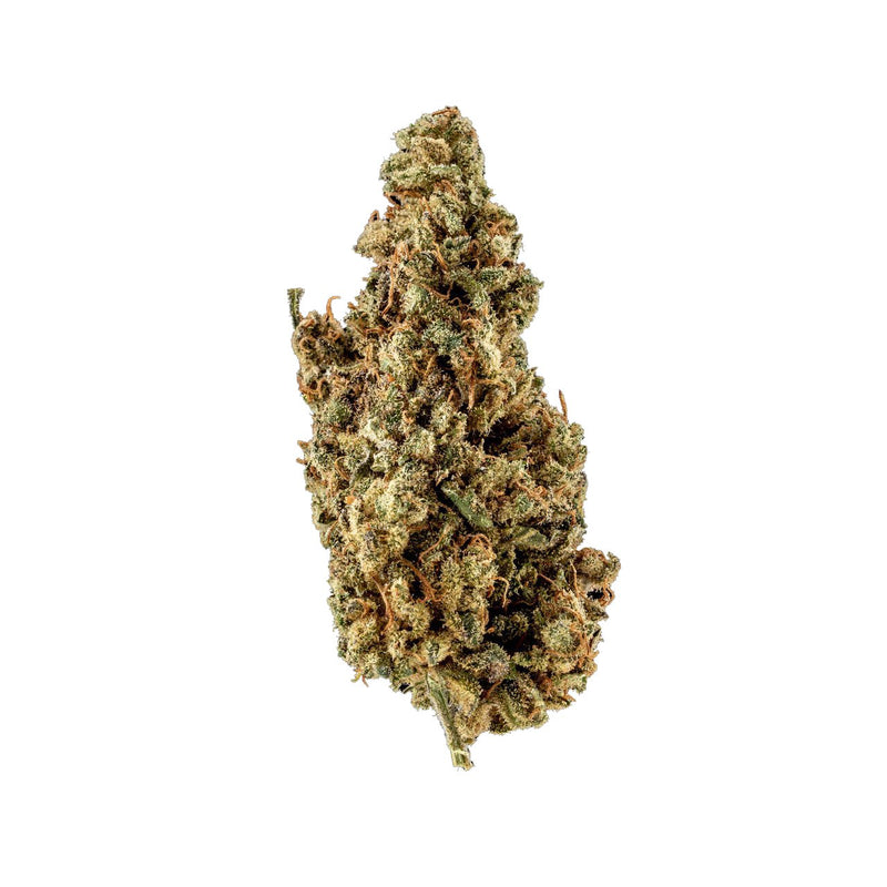 Sweet Star-CBD Cannabis-Qualicann-Swiss CBD Shop-uWeed