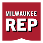 Milwaukee Rep Store