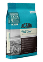 Acana Wild Coast Dog Food Available in Multiple Sizes Acana