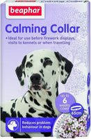 Beaphar Calming Dog Collar Beaphar