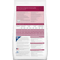 Hill's Prescription Diet i/d Feline - Digestive Care - 1.8 kgs Hill's
