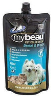 My Beau Vet Collection Dental & Breathe MyBeau
