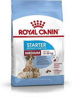 Royal Canin Medium Breed Starter Puppy Food Royal Canin