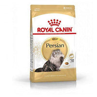 Royal Canin Persian Adult Dry Cat Food Royal Canin