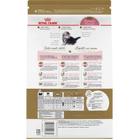 Royal Canin Persian Dry Kitten Food Royal Canin