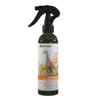 Earth Essence - Spicy Bergamot & Citrus Bitter Orange Deodorizing Spray 250ml - doggietheapp.com