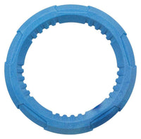 Trixie Sporting Ring Dog Toy - 21cm Trixie
