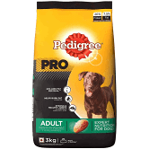 Pedigree Pro Adult Weight Management