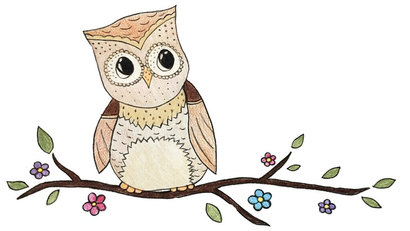 LittleOwl-LearningCentre