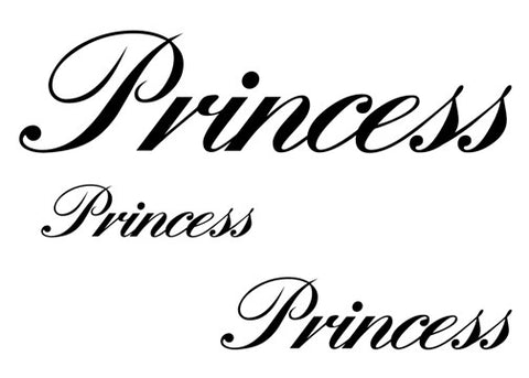 his princess love letters from your king free pdf