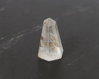 Healing Crystal - Single Terminated Himalayan Quartz