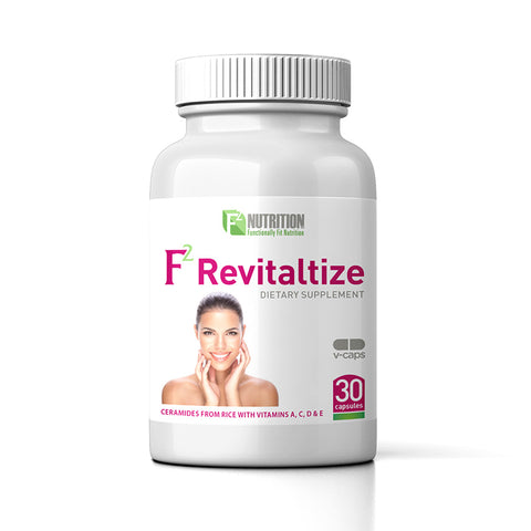 Image of Revitalize - Phytoceramides