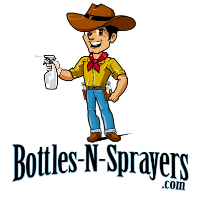 Bottles-n-Sprayers.com