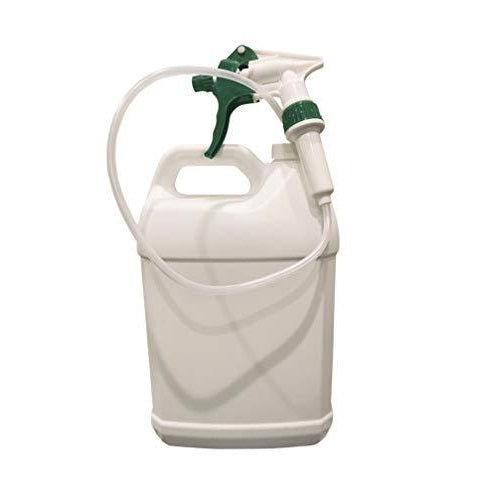 [Premium Quality Recyclable Spray Bottles Online]-Bottles-n-Sprayers