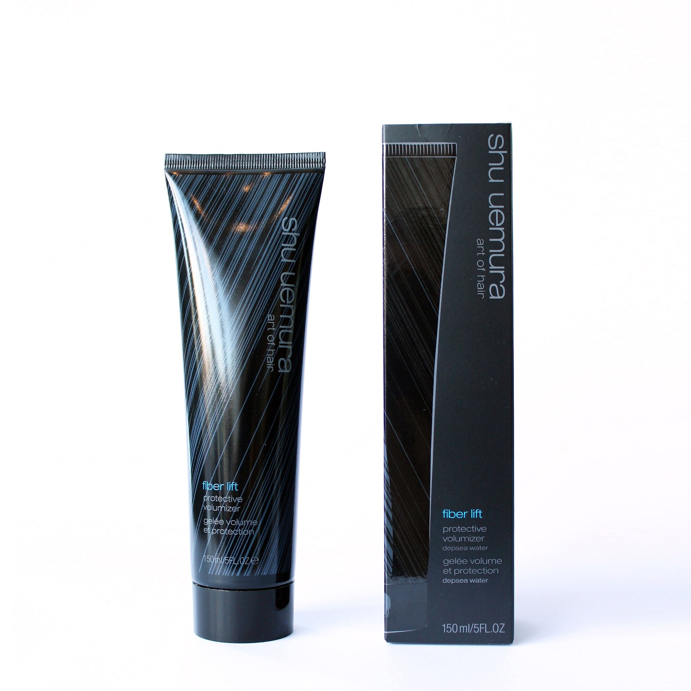 Volumizing Gel | Fibre Lift