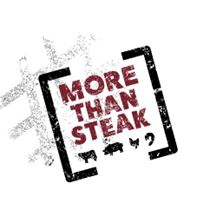 More Than Steaks