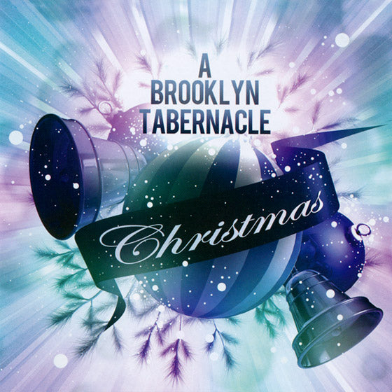 INTEGRITY CD-BROOKLYN CHRISTMAS