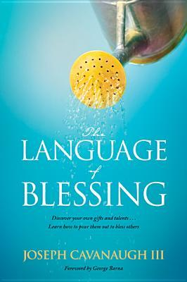 LANGUAGE OF BLESSING SC