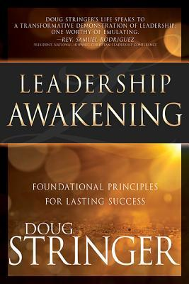 LEADERSHIP AWAKENING