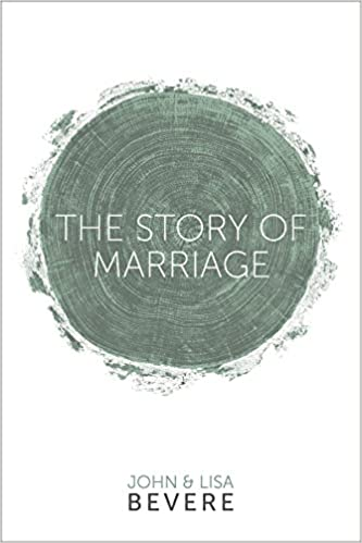 STORY OF MARRIAGE BOOK