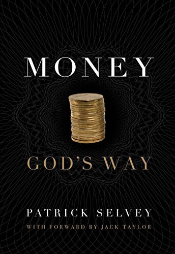 MONEY GOD'S WAY