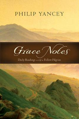 GRACE NOTES - devotional