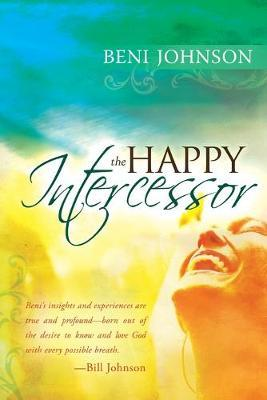 HAPPY INTERCESSOR, THE